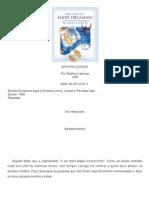 SONHOS_LCIDOS_-_de_Stephen__LaBerge.pdf