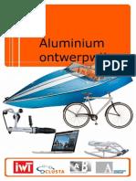 Aluminium_ontwerpwijzer.pdf