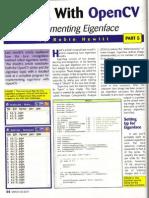 openCvPart05.pdf