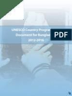 UNESCO_Country_Programming_Document_For_Bangladesh.pdf