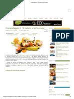 Compostaggio_ i 13 sistemi più innovativi.pdf