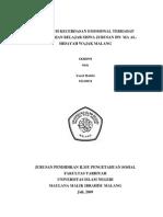 pengaruh emosional terhadap kemandirian belajar siswa.pdf