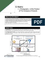 Matrice-BCG.pdf