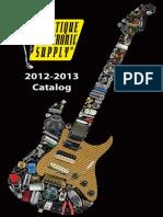 Articoli musica elettronica.pdf