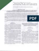 Instructiunea ANRMAP nr.1.pdf