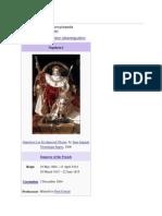 Napoleon.pdf