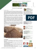 Il compost_ fasi e tecniche di compostaggio __ Rivista N. 129 - 1 settembre 2011 - www.rivistadiagraria.pdf