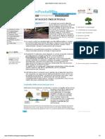 www.rifiutinforma.pdf