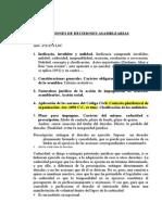 impugnacion asambleas.doc