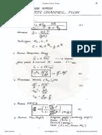 RumusOCFugm.pdf
