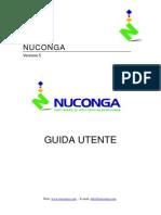 Nuconga Guida Utente.pdf