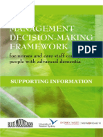 Pain_Supporting_Information.pdf