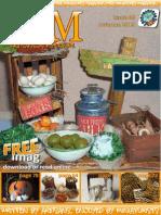 AIM IMag issue 48.pdf