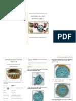 PATTERN Crochet Baskets JUTE 2.pdf