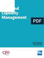 cash and liquidity management.pdf