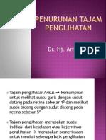 Presentasi AN.ppt