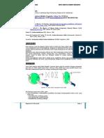 3-OPTIK.pdf