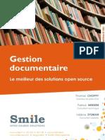 GED opensource.pdf