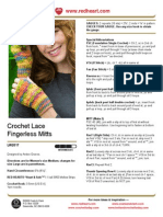 LW2017 mitts crochet.pdf