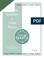 CCGP handbook Oct 12_CM2.pdf