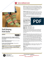 LW1619 socks stripping.pdf