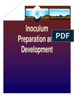 Lect6(Inoculum Preparation and Development).pdf