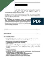 1.Overview Audit.doc