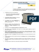 frigel water chiller.pdf