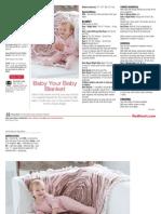 LW3796 pink bb blanket in round.pdf