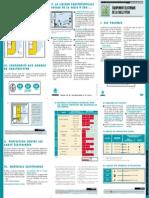 norme-installation-electrique-salle-de-bains.pdf