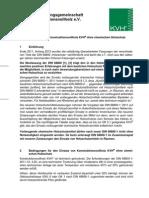 KVH Merkblatt Bauen Mit KVH Ohne Chemie 2012-09-17