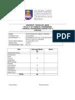 lab 1-acetic acid_new.doc