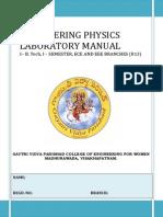 JNTUK R13 PHYSICS LAB MANUAL.pdf