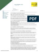 Balancing Theory of M/C.pdf