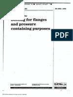British Standards.PT-1.pdf