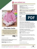 LW3006 baby hoodie cardi.pdf