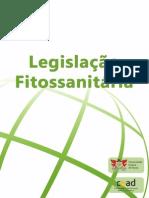 ProtecaodePlantasLegislacaoFitossanitaria.pdf