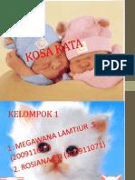 KOSA KATA JEPANG.pptx