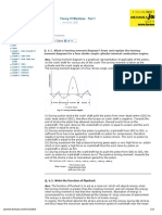 Flywheels -Theory Of Machines .pdf