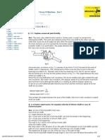 Lower Pairs - Theory Of Machines.pdf