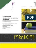 INTERVENCIÓN PSICOLÓGICA EN EL FINAL DE LA VIDA.pdf