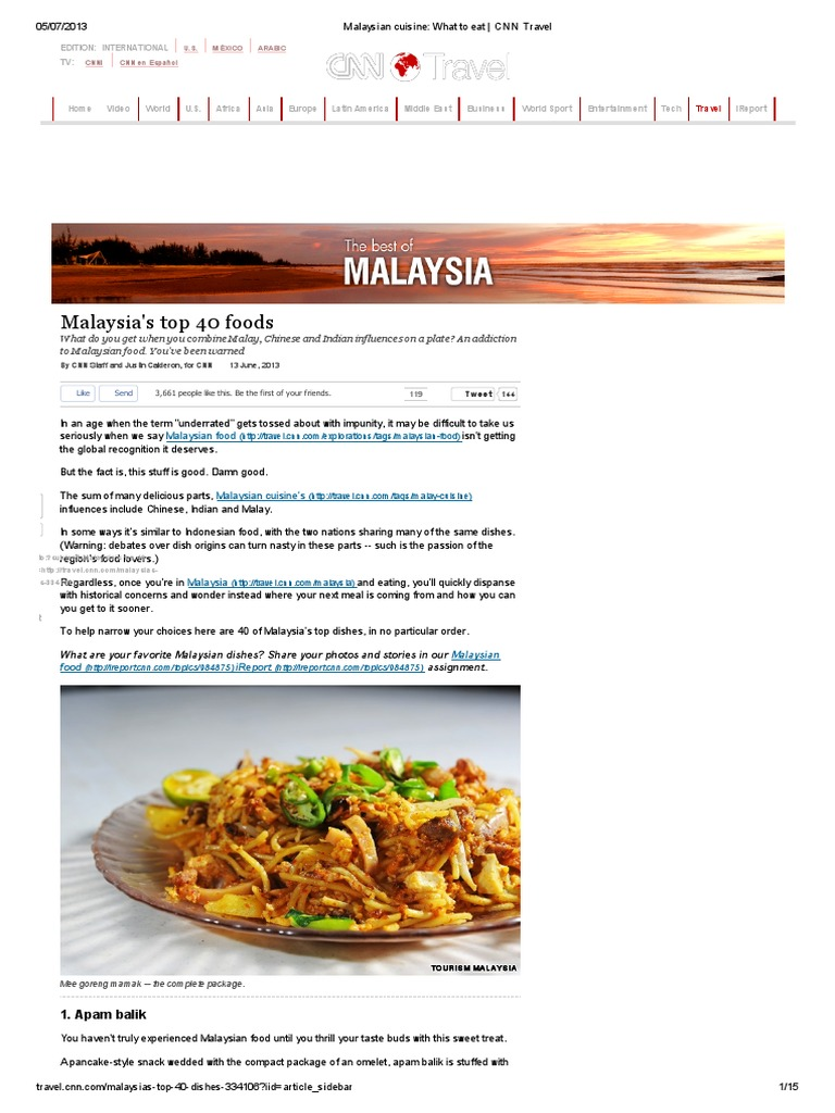 Malaysian cuisine what to eat cnn travelpdf curry malaysian cuisine what to eat cnn travelpdf curry indonesian cuisine forumfinder Image collections