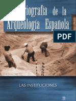 45159369-Historiografia-de-la-Arqueologia-Espanola.pdf