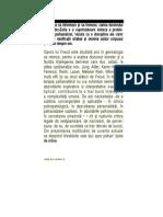 69836476-Freud-Si-Psihanalizele-Dr-Adolfo-Fernandez-Zoila.pdf
