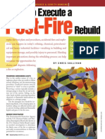 How to Execute a Post-Fire Rebuild.pdf