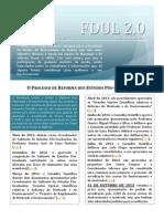 FDUL 2.0 n.º 5