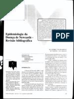 flores_epidemiologia_da_doenca_de_newcastle.pdf