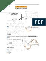 Kikloma_LC_polikotites.pdf