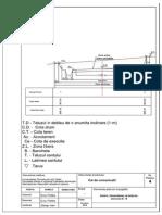 P4- PR RAM A4.pdf