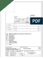 P5-PR. MIXT A4.pdf